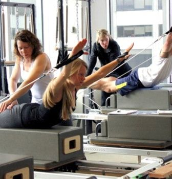 What Is the Most Essential Pilates Apparatus?